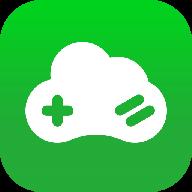 格來雲游戲 V3.3.4.1 破解版