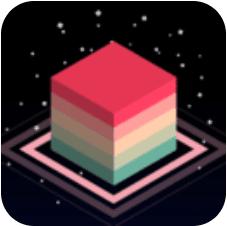 立方体的节拍游戏官方下载|立方体的节拍(Cube Beat)手游安卓版下载