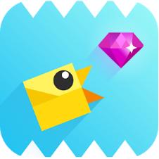 飞行小鸟手游下载|飞行小鸟(Tiny Bird)游戏安卓版官方下载V1.8.9