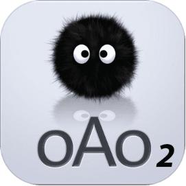 oao2游戲安卓版下載 oao2手游官方正版V1.4.9免費下載