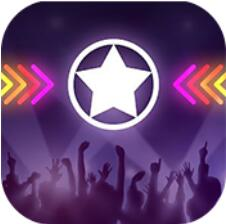 狂欢之星游戏下载|狂欢之星(RaveStar)手游安卓版官方下载V1.2