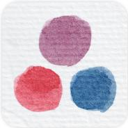 Pigments游戏官方下载|Pigments手游安卓最新版下载V1.6