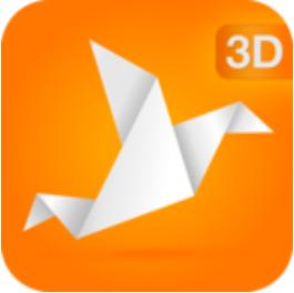 折纸天地游戏下载|折纸天地(How to Make Origami)手游安卓版下载