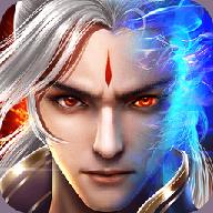 剑仙指苍穹游戏下载|剑仙指苍穹手游最新安卓版下载