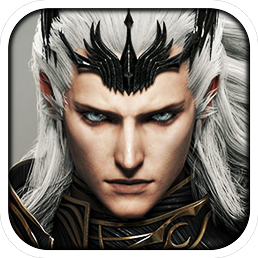 猎魔觉醒游戏iOS版下载|猎魔觉醒手游苹果版官方下载V1.1.2.7