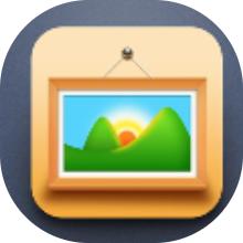 OK全自动排版软件 V1.0 电脑版