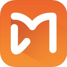 米乐全球购 V1.1.8 苹果版
