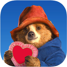 帕丁顿熊快跑 V1.0 安卓版
