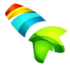 火箭水印 V1.0 电脑免费版