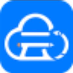 云考职宝 V1.1.1 电脑版