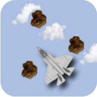 陨石防御游戏下载|陨石防御(Asteroid Defence)手游安卓版下载