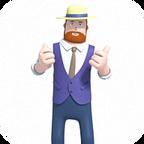FaceGen Modeller(3D头像生成器) V3.6 汉化版