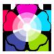 DriveLetterView(查看盘符分配情况) V1.46 官方版