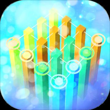 立体连游戏安卓版下载|立体连手游官方正版免费下载