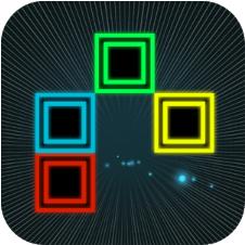 彩虹块手游安卓版下载|彩虹块游戏(Quadroid)官方正版下载