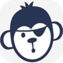小猴子贴吧工具箱 V1.0.20 免费版
