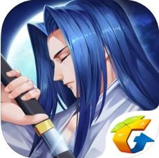侍魂:朧月傳說 V1.10.0 安卓版