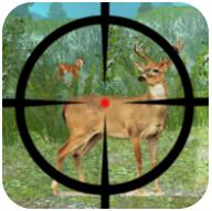 森林鹿狩猎游戏下载|森林鹿狩猎手游最新安卓版下载