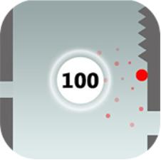 100跳挑战游戏下载|100跳挑战手游(100 Jumps Challenge)安卓版下载