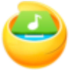 WinX MediaTrans(ios设备管理软件) V6.4 电脑版