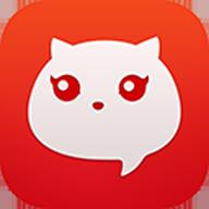 猫呼 V2.2.7 安卓版