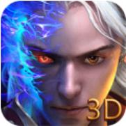 天下龙城游戏下载|天下龙城手游安卓版官方下载