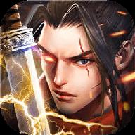 大圣狂怒手游下载|大圣狂怒游戏最新安卓版V2.8.0下载