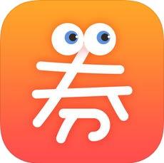 券小宝 V1.1.0 苹果版