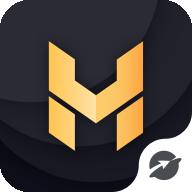 夜神猎人 V1.1.3 安卓版