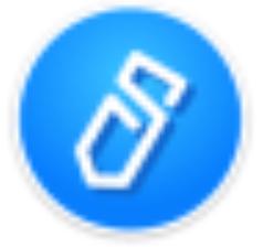愛登自媒體助手 V1.3.12 電腦版