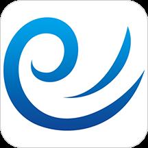 钉题库 V1.2.0 安卓版