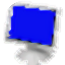 蓝屏信息速查 V1.5.5.0 电脑版