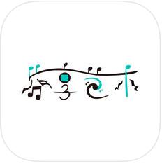 芬享艺术 V2.0.14 安卓版