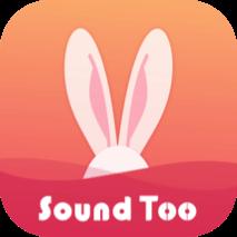 声动兔 V3.1.0 苹果版