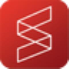 试家(家居设计软件) V3.1.5 电脑版