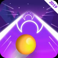 霓虹门 V1.0.1 安卓版