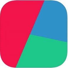 给你点颜色瞧瞧游戏iOS版下载|给你点颜色瞧瞧手游苹果版官方下载
