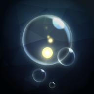 沉没之星 V1.1 安卓版