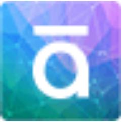 Articulate Storyline(电子课件制作器) V3.4.15731.0 电脑免费版
