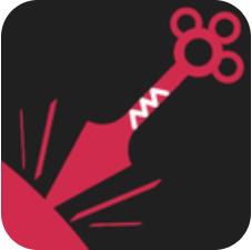 飞刀插缝游戏官方下载|飞刀插缝手游最新安卓版下载