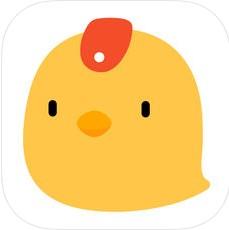 荷小基 V2.8.12 苹果版