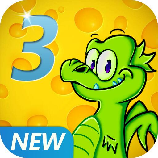 龙界高速冒险游戏下载|龙界高速冒险手游安卓版下载