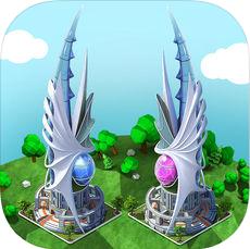 箱庭梦想岛游戏iOS版下载|箱庭梦想岛手游苹果版下载
