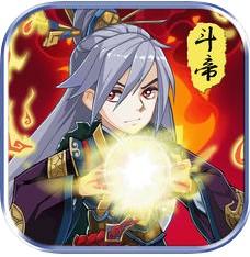 异火传说游戏iOS版下载|异火传说手游苹果版官方下载