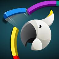 顏色籠子游戲下載 顏色籠子(Color Cage)手游最新安卓版V1.0.2下載