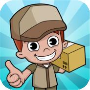 闲置盒大亨游戏下载|闲置盒大亨手游安卓版下载