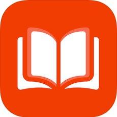 搜書閣官網iOS版|搜書閣app隻果版下載|搜書閣iPhone/ipad版下載V1.3