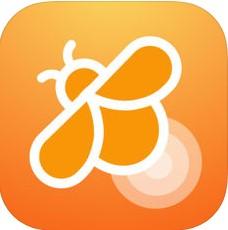 螢火蟲讀書官網iOS版下載|螢火蟲讀書隻果版下載V1.2