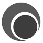 Captura(屏幕錄像軟件) V8.0.0 電腦免費版