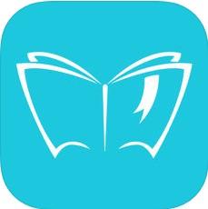 賞閱讀書官網ios版下載|賞閱讀書隻果版下載V3.0